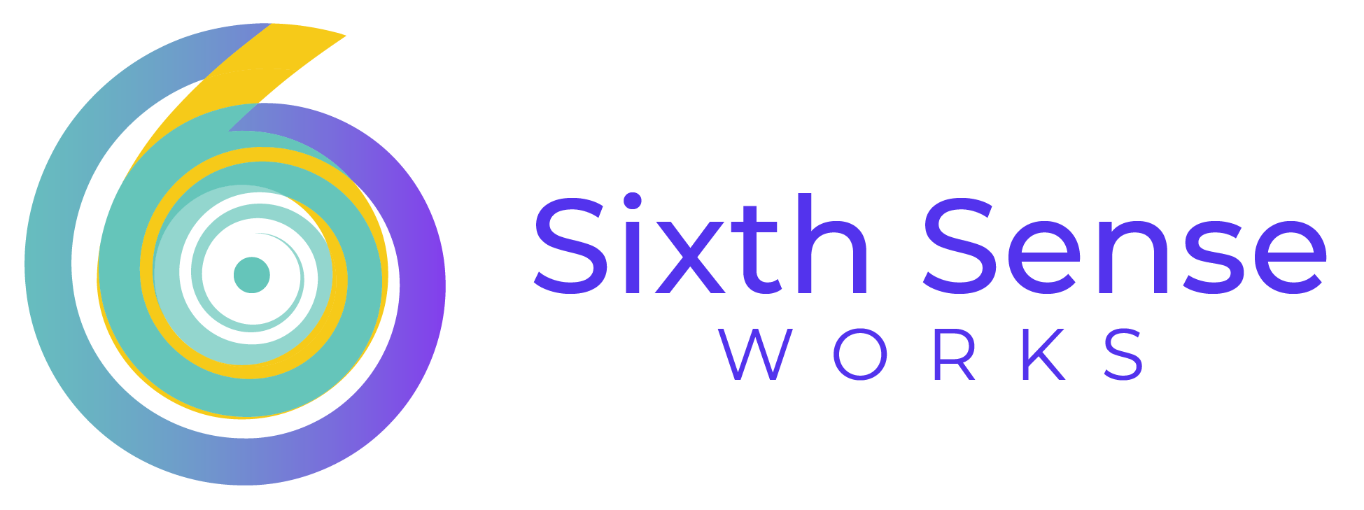 Sixth Sense Works